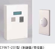 美和CMNT-201型
